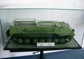 ТЗМ-122